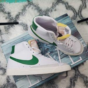 Nike Blazer Mid 77 VNTG (cl)